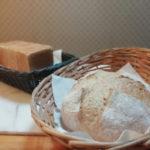 海外でパン作りからの瞑想がブーム!