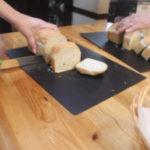 イライラ原因は〇〇しようとするから。緩和のためのパン作り