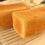手作りパンがある本当の安心。 知らずに不要品を取り入れていませんか