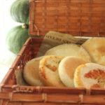 最短40分で焼けるパンがある3つのメリット