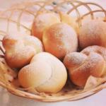 【追加募集開始】2020!本当は健康的なパンが作りたかったお母さんへの体験会。