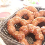親子の心に関わる食事:油脂から考える市販のパン