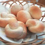 自然派、ミニマルパンはどんなもの?