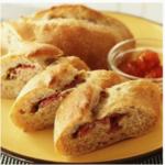 パンを上手に切るための方法とは?