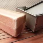 焼いた食パンを四角いまま冷ます方法とは?