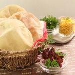初心者さんでも体験会に参加するとお家パン頻度が上がるわけ。