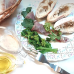 レシピ付き 自宅パン作りしたい人のパン材料の事2