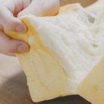 パン屋さんのパンなら安心!?常識非常識!