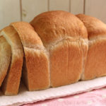 敬遠していたパン…ですが今では買うなら作るでしょ!