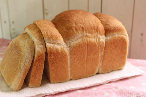 週末の朝食をパンで楽しめるようになる方法