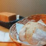 体験会のパン成功から3ヶ月後の変化は?