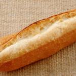 またこんなに食べちゃった!を繰り返さないオイルフリーパン 。