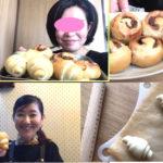 【実録】市販パンをやめたら、肌がきれいになった!