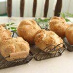 あなたのパン作りの時間を劇的に時短する方法