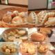 バター油脂を使わずに柔らかなパンを焼く方法